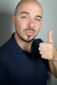 Evan Vlasopoulos