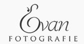 Evan Vlasopoulos Porträtfotograf